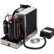 Complete A/C kits